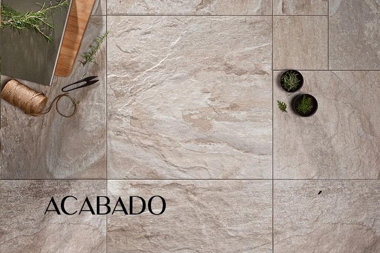 La-Platera-Ceramica-Alcora_Colecciones-Acabado