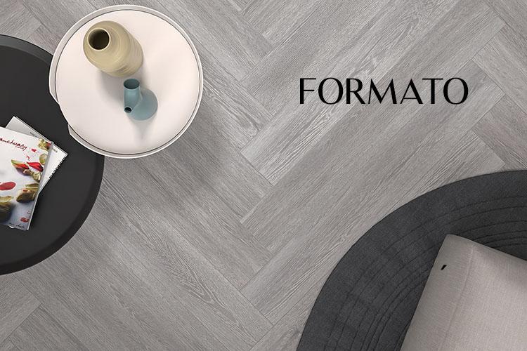 La-Platera-Ceramica-Alcora_Colecciones-Formato
