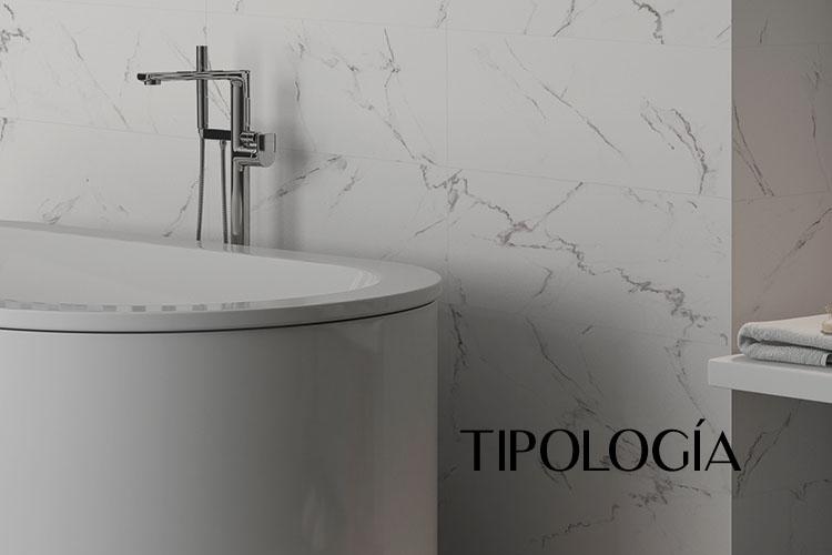 La-Platera-Ceramica-Alcora_Colecciones-Tipologia