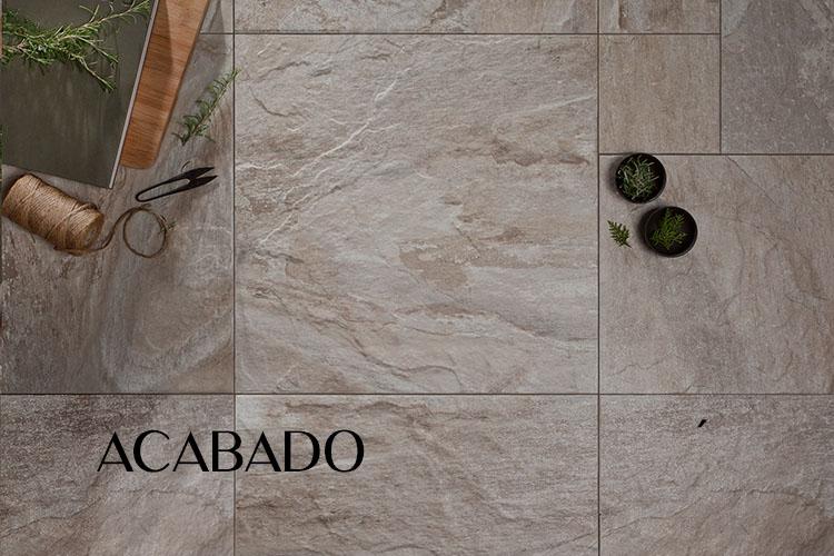 La-Platera-Ceramica-Alcora_Colecciones_Acabado
