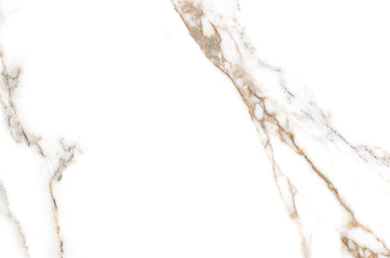 La-Platera-Ceramica-Alcora_Colecciones_Acabado_marmol