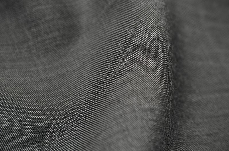 La-Platera-Ceramica-Alcora_Colecciones_Acabado_textil