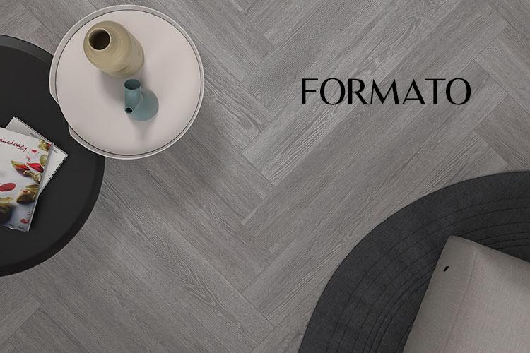 La-Platera-Ceramica-Alcora_Colecciones_Formato