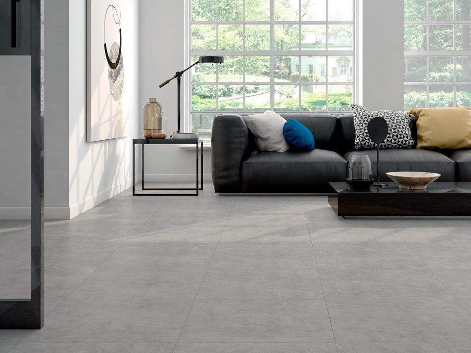 concrete_salon_la_platera