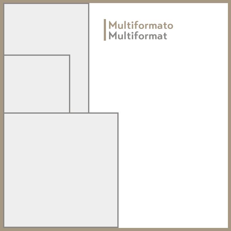 la-platera-formato-multiformato
