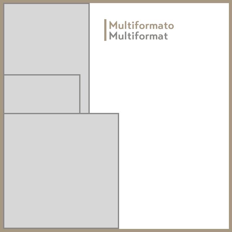 la-platera-formato_multiformato