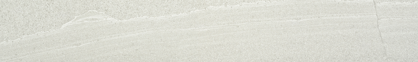 1714PLCUWHX_CUMBRIA WHITE 17X114_01