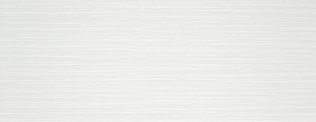 Shui White 35x90 cm