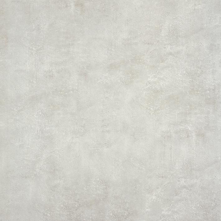GP Concrete Grey 60x60