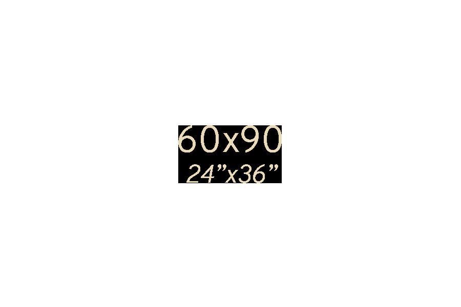 60x90