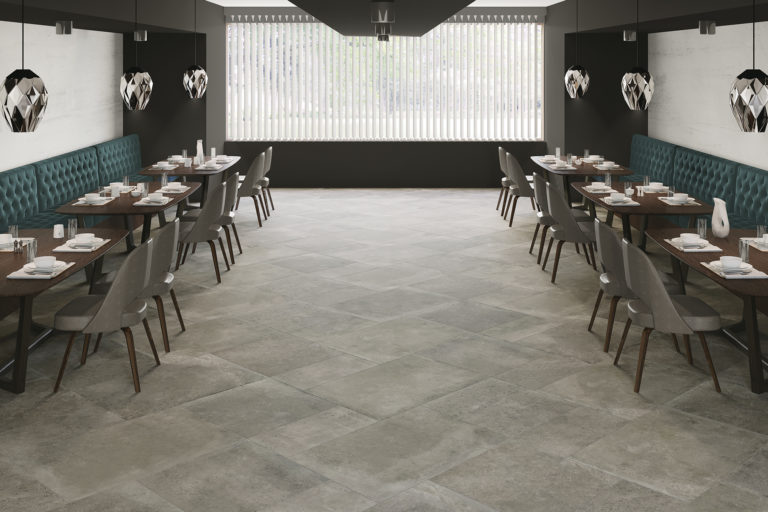 AMBIENTE_TECTONIC GREY 30X60-60X60-60X90