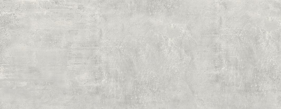 Cemente 35x90 cm