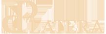 Logo de La Platera