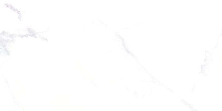 Gráfica Calacatta 30x60 cm 01
