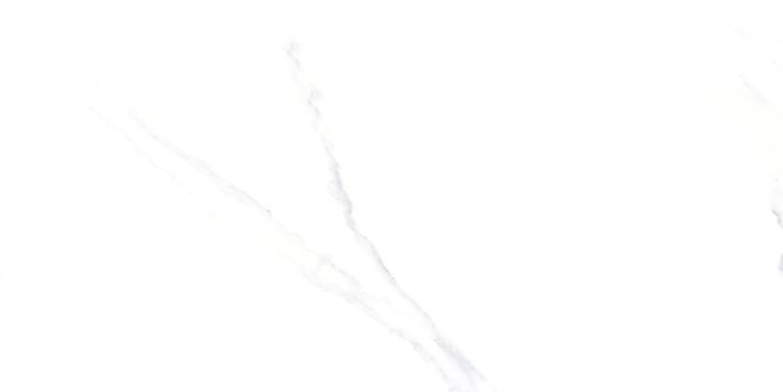 Gráfica Calacatta 30x60 cm 02