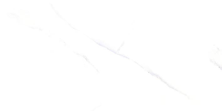 Gráfica Calacatta 30x60 cm 04