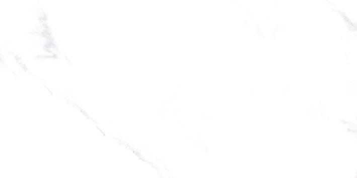 Gráfica Calacatta 30x60 cm 05