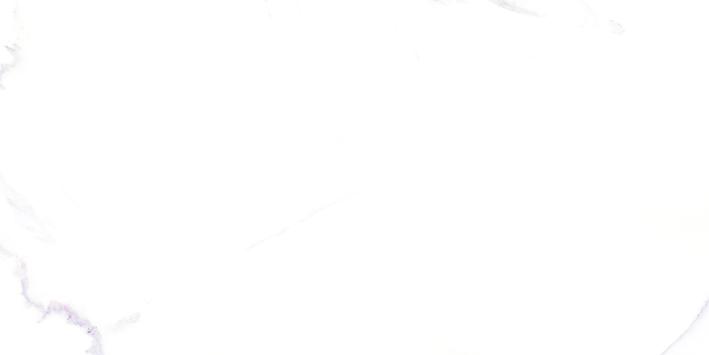 Gráfica Calacatta 30x60 cm 07