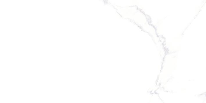 Gráfica Calacatta 30x60 cm 09