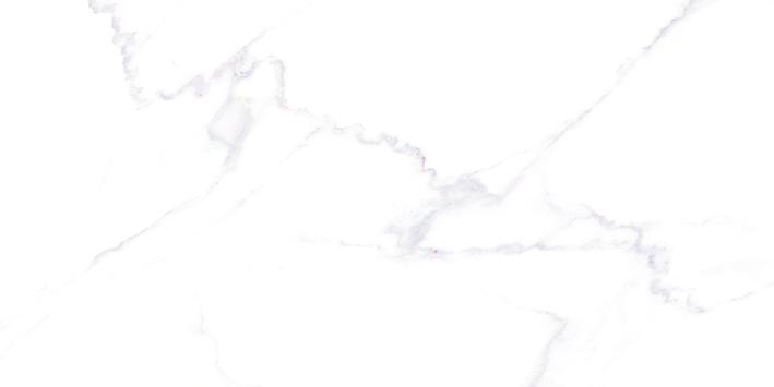 Gráfica Calacatta 30x60 cm 11