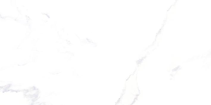 Gráfica Calacatta 30x60 cm 12