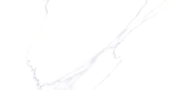Gráfica Calacatta 30x60 cm 14