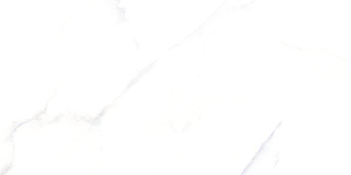 Gráfica Calacatta 30x60 cm 15