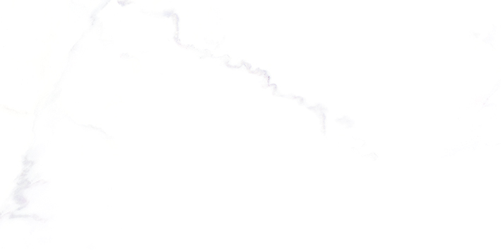 Gráfica Calacatta 30x60 cm 16