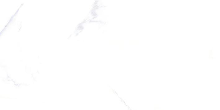 Gráfica Calacatta 30x60 cm 18