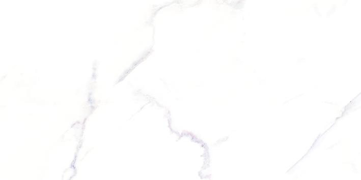 Gráfica Calacatta 30x60 cm 19