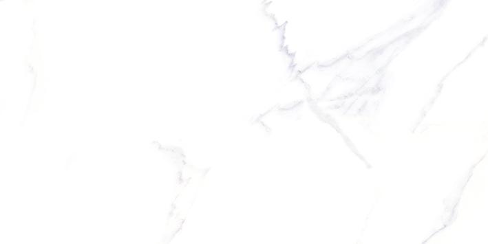 Gráfica Calacatta 30x60 cm 20