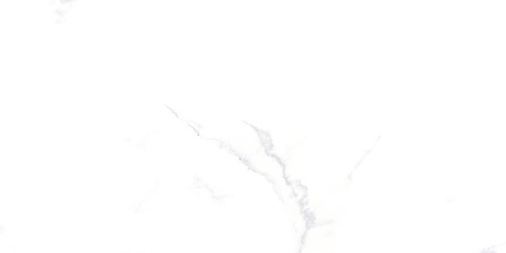 Gráfica Calacatta 30x60 cm 21