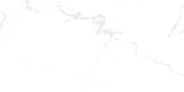 Gráfica Calacatta 30x60 cm 22