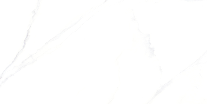 Gráfica Calacatta 30x60 cm 23