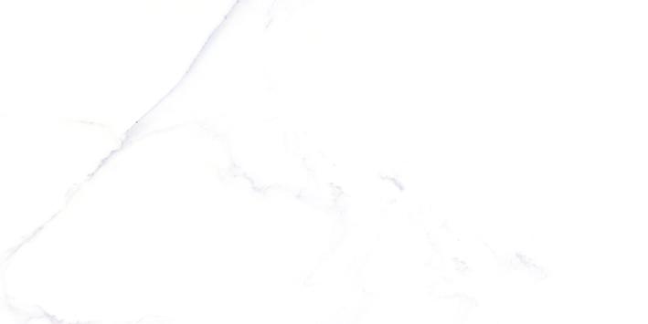 Gráfica Calacatta 30x60 cm 26