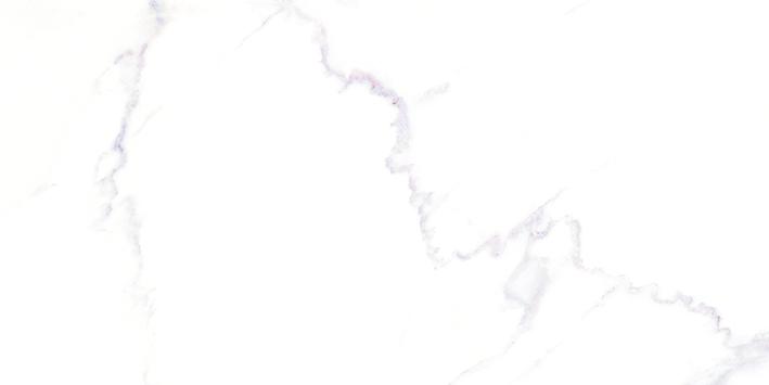 Gráfica Calacatta 30x60 cm 27