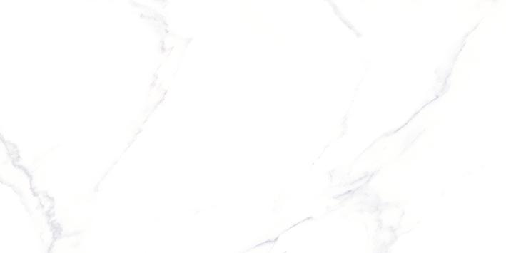 Gráfica Calacatta 30x60 cm 28