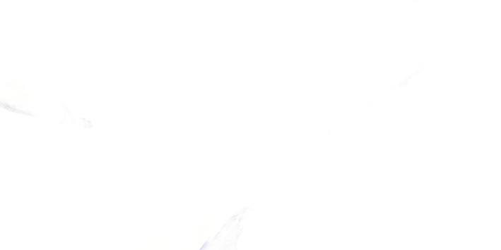 Gráfica Calacatta 30x60 cm 30