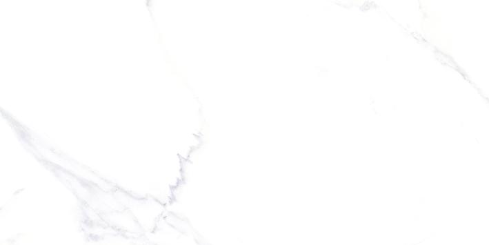 Gráfica Calacatta 30x60 cm 31