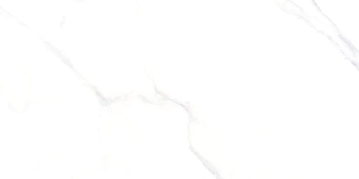 Gráfica Calacatta 30x60 cm 32