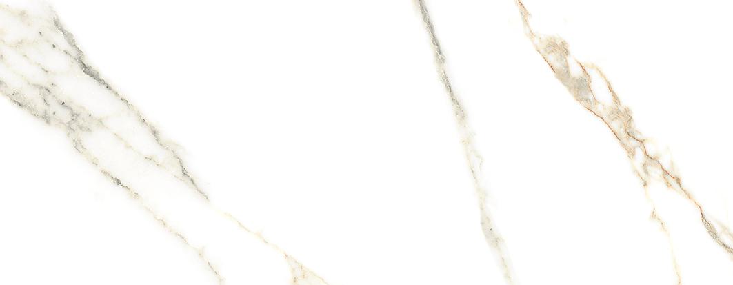Gráfica Calacatta Gold 35x90 cm 04