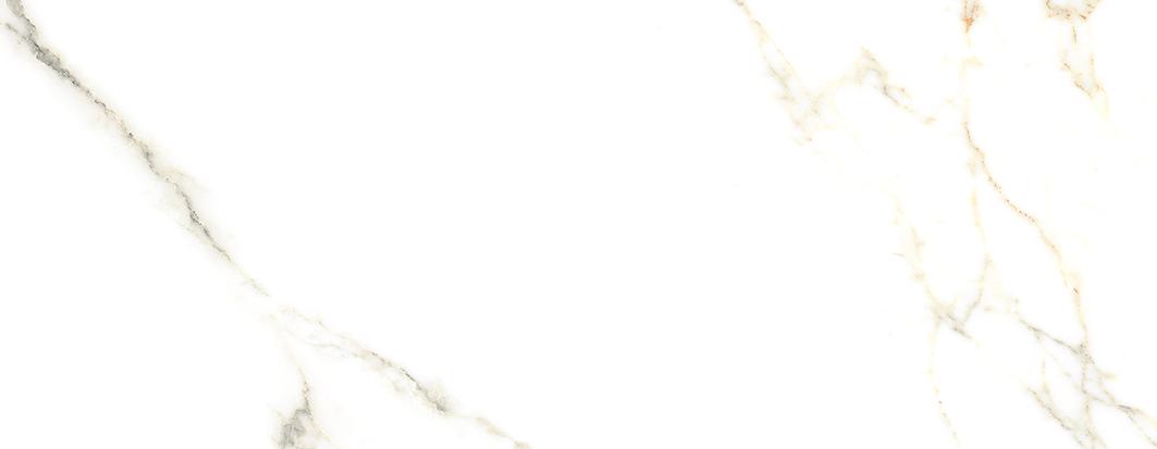 Gráfica Calacatta Gold 35x90 cm 07