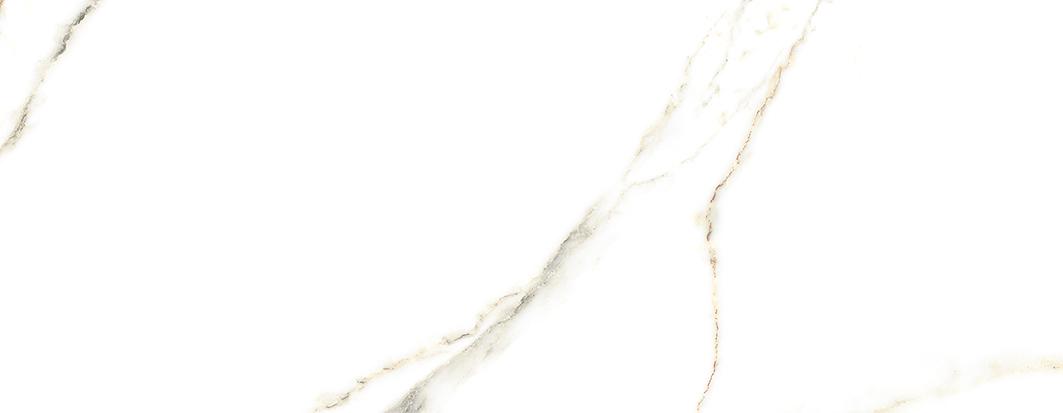 Gráfica Calacatta Gold 35x90 cm 09
