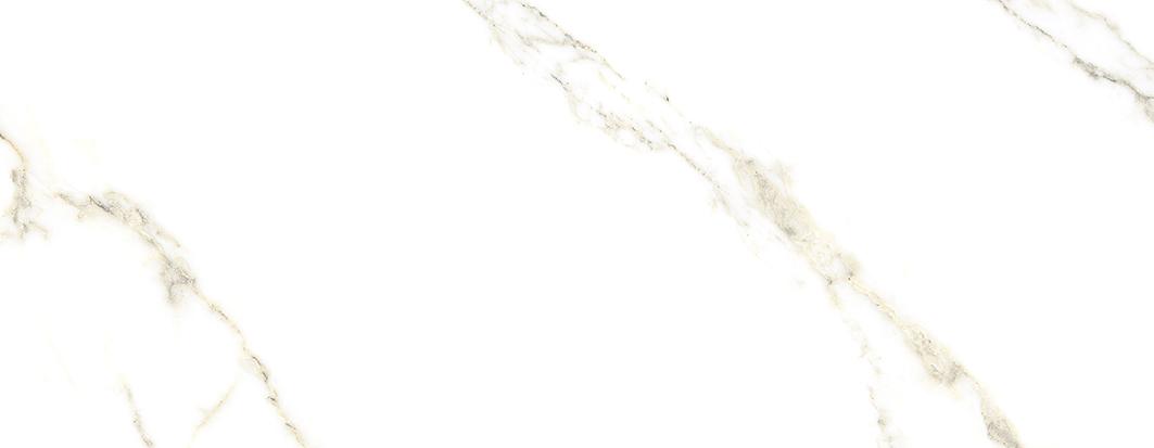 Gráfica Calacatta Gold 35x90 cm 12