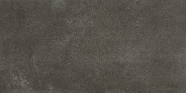 306RPLTEGPX_TECTONIC GRAPHITE 30X60