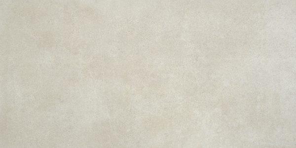 306RPLTEWHX_TECTONIC WHITE 30X60