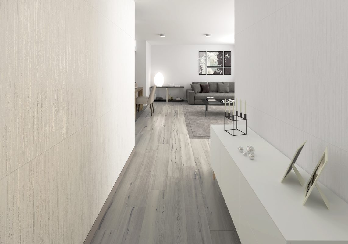 AMBIENTE_FOREST GRIS 17X114
