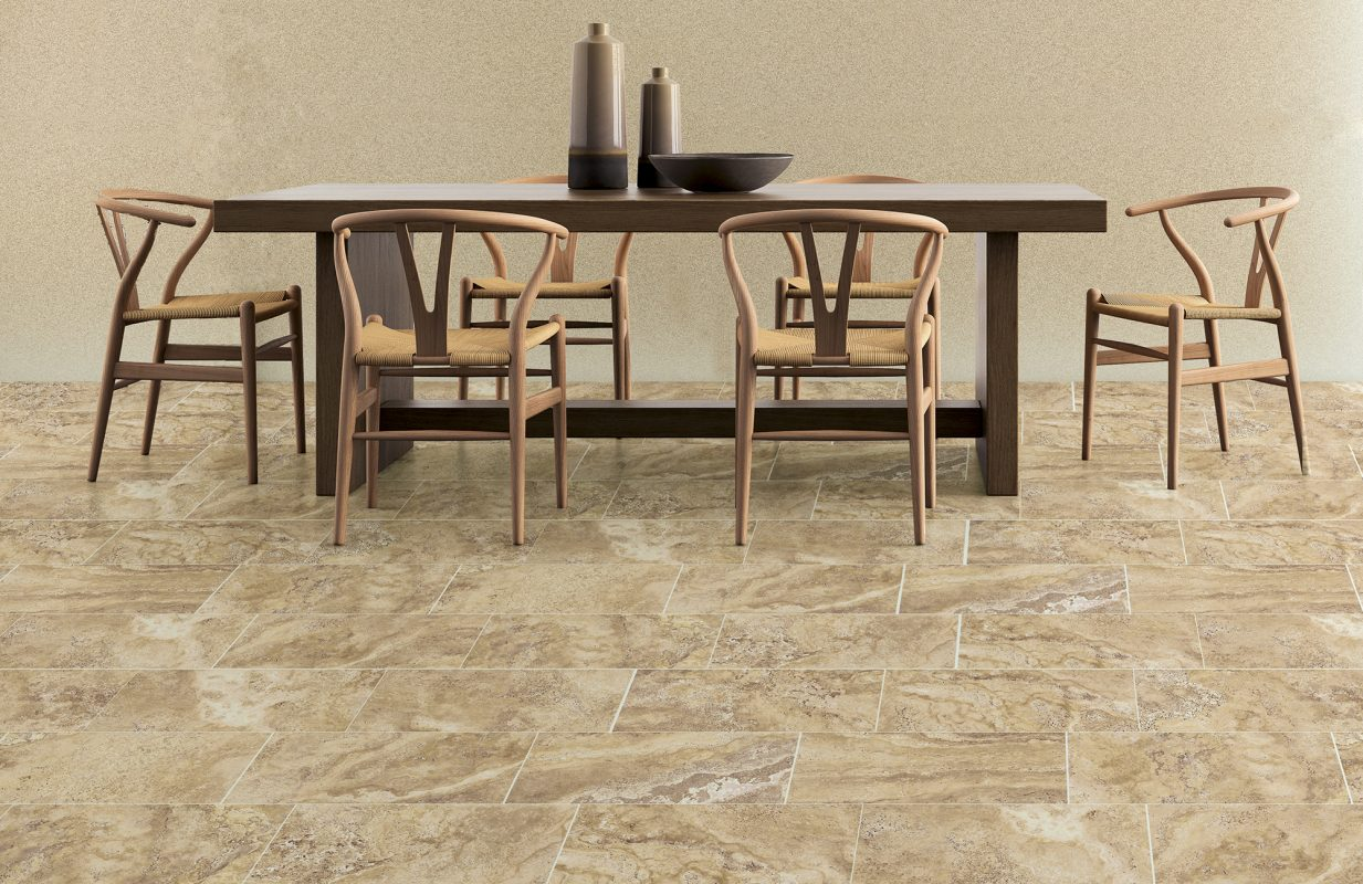 AMBIENTE_SCAVO ALMOND 30X60_02