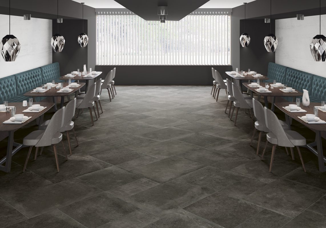 AMBIENTE_TECTONIC GRAPHITE 30X60-60X60-60X90